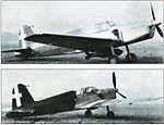 Ca.355-Caproni 01.JPG