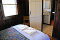 Cabin6 bedroom (6342066750).jpg
