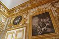 Cabinet des chiens. Versailles. 01.JPG