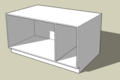 Cabinetmaking-framelesscabinet.png