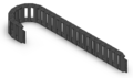 Cable drag chain rotated 90deg straight.png