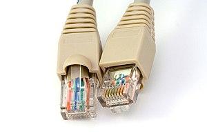 Subisu - Cable internet