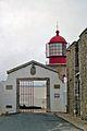 Cabo de São Vicente (6113336174).jpg