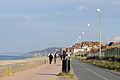 Cabourg 540.JPG