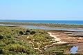Cacela Velha, Ria Formosa, Algarve (6045756190).jpg