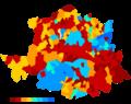 Caceres crecimiento 1998-2008.png