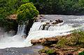 Cachoeira da Velha1.jpg