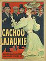 Cachou Lajaunie c1890.jpg