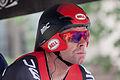 Cadel Evans - Critérium du Dauphiné 2012 - Prologue (2).jpg
