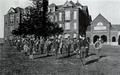 Cadet band (Taps 1919).png