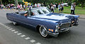 Cadillac DeVille Convertible 1968 - Falköping cruising 2013 - 1687.jpg