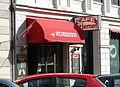 Café Stjernen.JPG