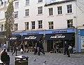Caffe Nero - Southgate - geograph.org.uk - 1575816.jpg