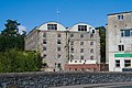 Cahir Bridge Street Mill Complex 2012 09 05.jpg