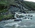 Cahir River, Kyber Pass - geograph.org.uk - 65553.jpg