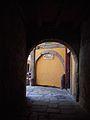 Cais da Ribeira (14211788550).jpg