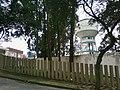 Caixa D'Água - Taboão - São Bernardo do Campo - SP - panoramio.jpg