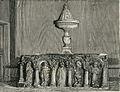 Calci fonte battesimale nella chiesa di San Giovanni Evangelista.jpg