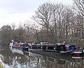 Calder and Hebble Navigation at Battyeford (8577656505).jpg