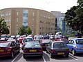 Calderdale Royal Hospital - geograph.org.uk - 22940.jpg