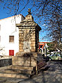 Calenzana-Fontaine Prince Pierre.jpg