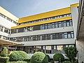 Calida-Gebäude über die Suhre, Sursee LU – Oberkirch LU 20210712-jag9889.jpg
