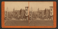 California St., from Dupont, S.F. View east, from Robert N. Dennis collection of stereoscopic views.png