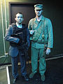 Call of Duty XP 2011 - The Armory (characters in costume) (6113486057).jpg