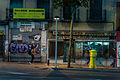 Calle General Ricardos, nº80 (16268670985).jpg