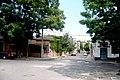 Calle Liber Arce esquina 2 de Mayo - panoramio.jpg