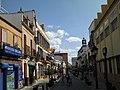 Calle Miguel de Cervantes.jpg