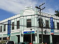 Calle Real, Iloilo City 5.JPG