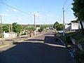 Calle en Minas de Corrales, Rivera- Uruguay.jpg
