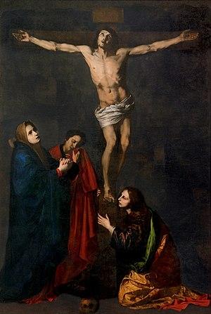 Calvario (Ribera).jpg