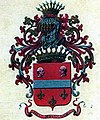 Calvi di Bergolo coat of arms.jpg