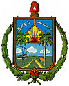 Blazono de Camagüey