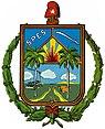Camaguey escudo.jpg