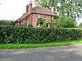 Camberlot Farm - geograph.org.uk - 62605.jpg