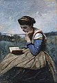 Camille Corot - A Woman Reading - The Metropolitan Museum of ArtFXD.jpg