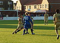 Cammell Laird v Tranmere Rovers.jpg