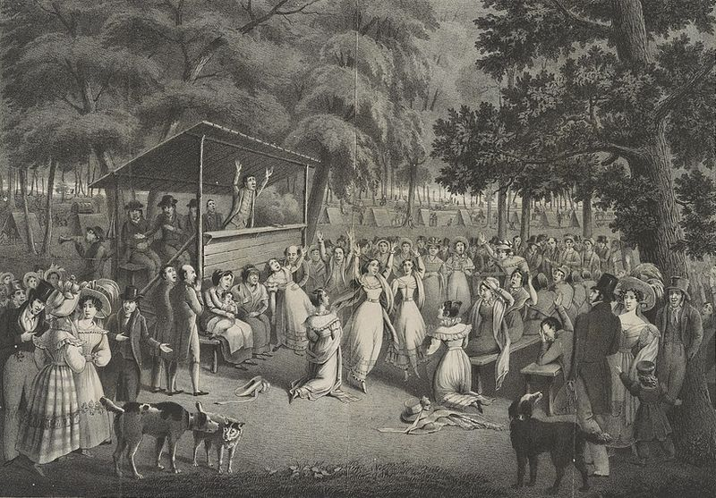 File:Camp meeting.jpg