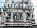 Campanile di Giotto - panoramio (1).jpg