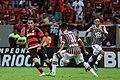 Campeonato Carioca - Flamengo - Guerrero.jpg