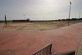 Campo de fútbol, Almorox.jpg