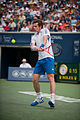 Canada 2010 Andy Murray Backhand (2).jpg