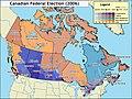 Canada election 2006.jpg