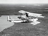 Canadian Vickers Vedette 3 ExCC.jpg