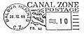 Canal Zone 3.jpg