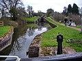 Canal along Hanbury Rd - panoramio (4).jpg