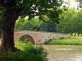 Canal du Midi - Flickr - p v a l d i v i e s o.jpg